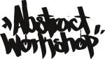 AbstractWorkshop