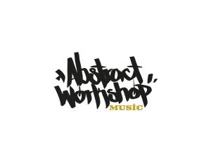 AbstractWorkshopMusic-logo