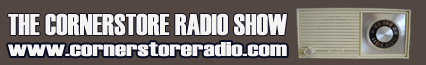 Connerstone Radio