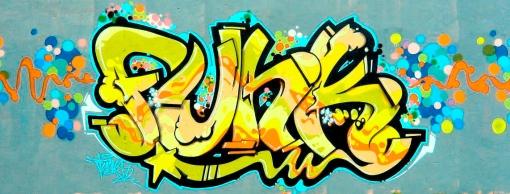 funk graff2