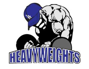 heavyweight_logo