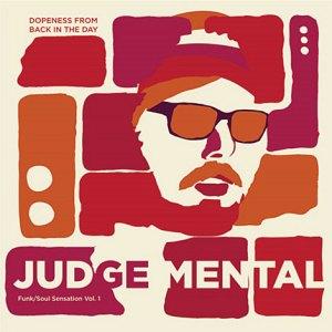 judgemental-full