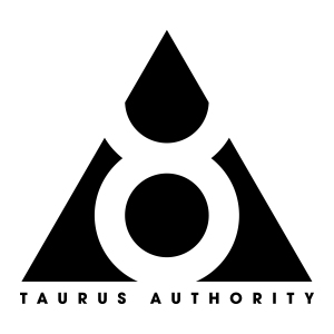 TAURUS_AUTHORITY